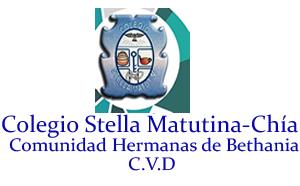 Colegio Stella Matutina