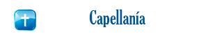 Capellania